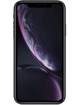 apple iphone xr price in india september 2018, release