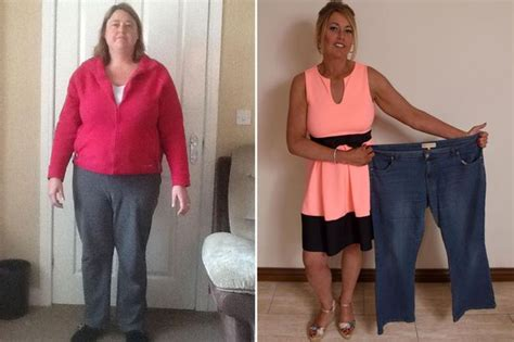 5 weight loss before and after 5 weight loss before and after