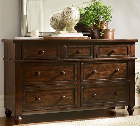 extra large bedroom dressers perfect dresser for my bedroom cortona extra wide dresser