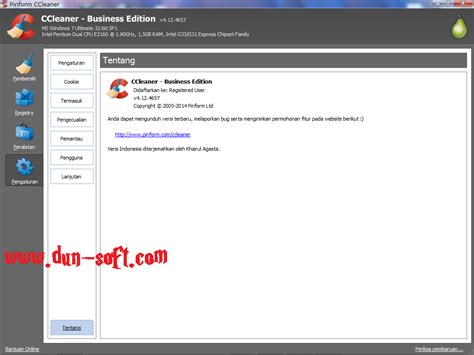 ccleaner activator download ccleaner v4 15 4725 business edition