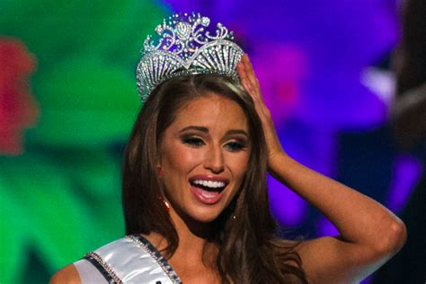miss v miss usa vs miss america 2015 what s the difference
