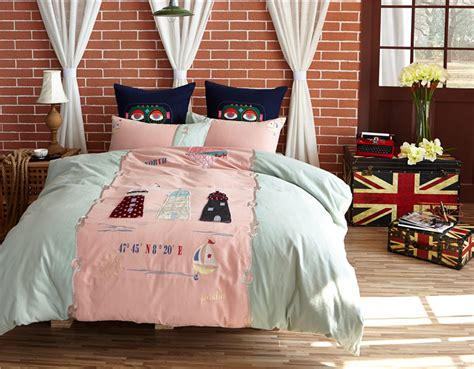 fleece bedding sets popular fleece comforter sets buy cheap fleece comforter