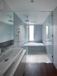 bathroom ideas for small areas best 25 room bathroom ideas on tub