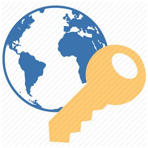 design view icon access free web icon file page 6 newdesignfile com