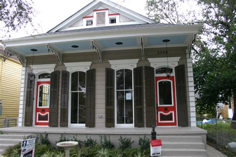 new orleans make it right a vanity exercise the architects take