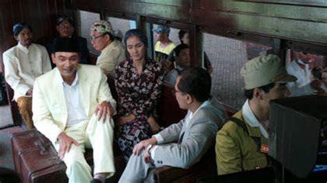 sinopsis film soekarno lengkap ario bayu minta bayaran sangat mahal untuk main di film