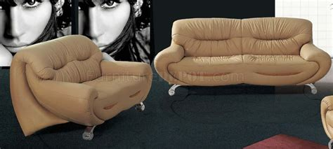 who manufactures crate and barrel sofas beige leather sofa ferrara leather sofa transitional sofas