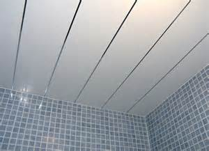 multipanel ceilings