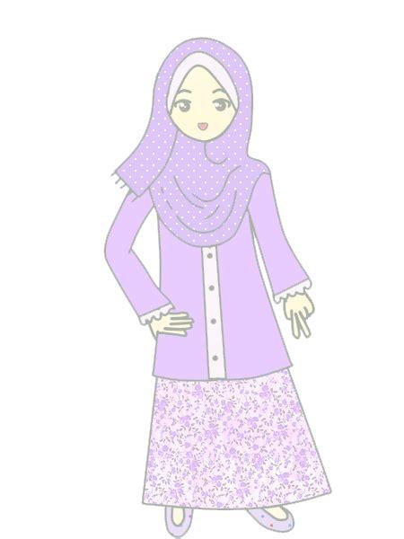 doodle kreatif fujiwara asuka segmen quot i want doodle from bieha quot