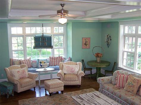 Aqua Green Living Room by Brighten Up A Palette With Turquoise Color Palette And