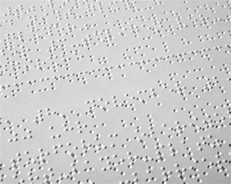 How Does Blind Cc Work File English Braille Sample Jpg Wikipedia