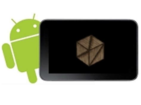 android studio opengl es 2 0 tutorial gt gt opengl es 2 0 on android