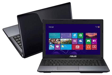 Laptop Asus X45a Terbaru harga laptop asus terbaru bulan juni 2014