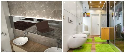 2018 bathroom decor trends apartment therapy bathroom trends 2018 fashion trends and solutions for