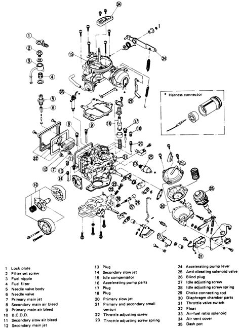 2003 nissan altima 2 5 thermostat location 2003 free engine image for user manual