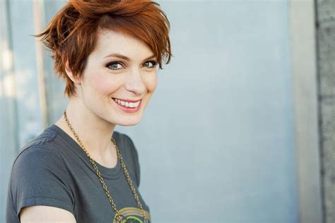 what is felicia day s hair color felicia day colorrrrr hair make up nails pinterest