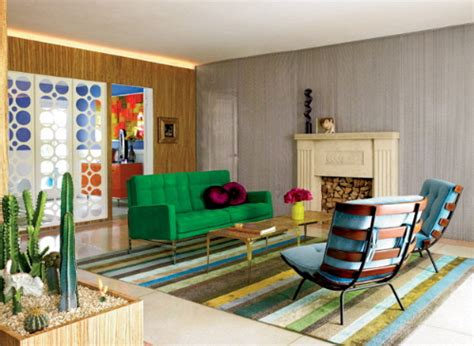 Interior Design Color Ideas How To Give Your Space An Accent Color Project Pepper