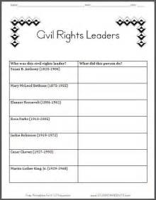 7th grade social studies worksheets with answers lewis