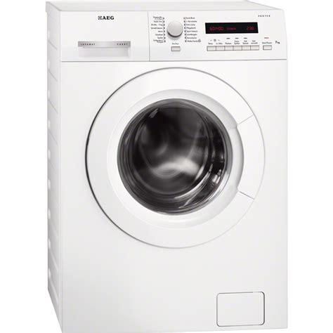gardinen waschen mit vorwasche aeg waschmaschine lavamat 73478 fl carat vs elektro