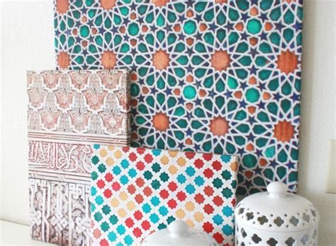 9 moroccan inspired diys for your elegant bohemian home porch advice