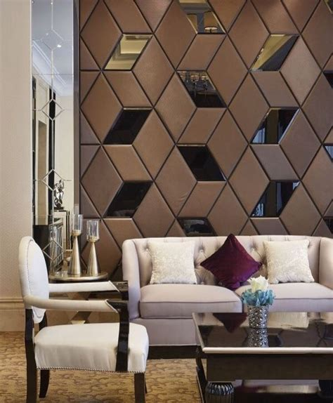 wall pattern for living room 2055 best стены images on pinterest art walls sculpture