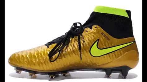 Imágenes De Zapatos De Fútbol Adidas | los zapatos de futbol mas lindos youtube