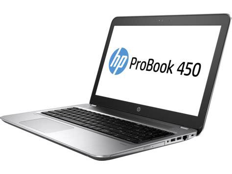 hp probook 450 g4 core i5 7th generation price in pakistan