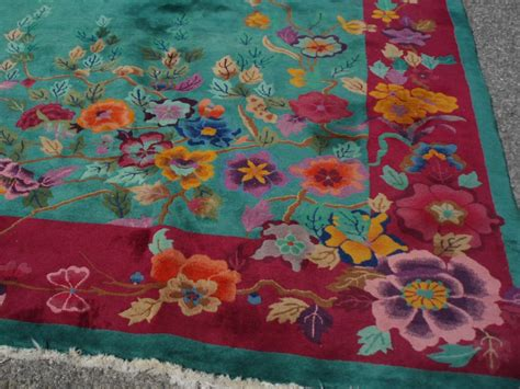 artist rugs rugs handmade vintage and antique imports on rugs and deco