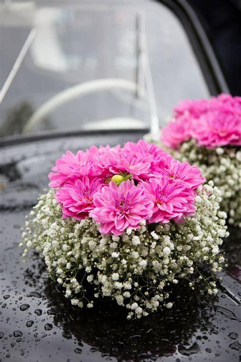 152 best images about Wedding car decoration on Pinterest
