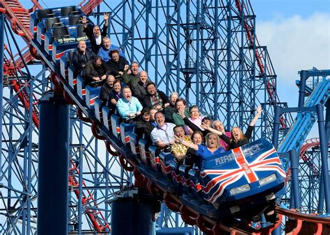 theme park europe best best amusement parks in europe europe s best destinations