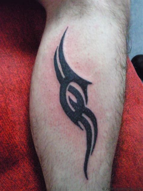 tattoo pictures easy 100 s of simple tribal tattoo design ideas pictures gallery