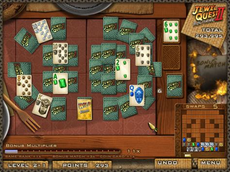 jewel quest games free download full version jewel quest solitaire download