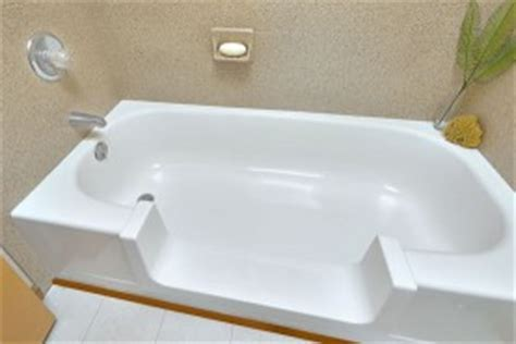 Step In Bathtub Conversion by Walk In Tub Walk In Bathtubs
