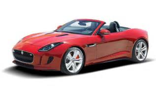 Price Of F Type Jaguar Jaguar F Type Price In India Gst Rates Images Mileage