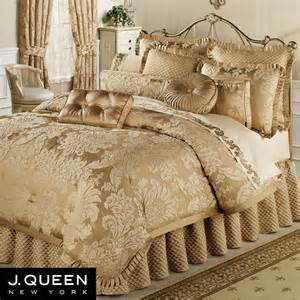 Luxury Bed Sets Bedding Sets Home Decorating Ideas