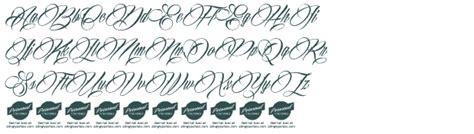 tattoo fonts billion stars billion font free truetype