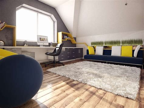 awesome teenage bedrooms 15 creative and cool teen boy bedroom ideas