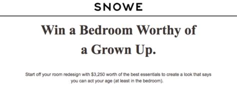 September Sweepstakes - snowe september bedding sweepstakes sun sweeps