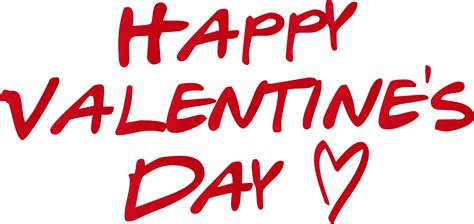 valentines diy valentines day png free png mart