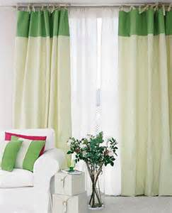 Living Curtains Decorating Living Room Curtain Designs Dgmagnets