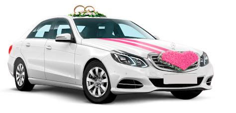 Wedding Car Models by Best Wedding Car Rental In Kuala Lumpur Wedding Car