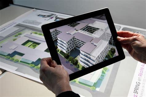 imagenes de revistas virtuales la realidad aumentada como herramienta de educaci 243 n eje z