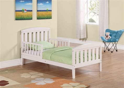 toddler beds with rails bed rails for toddler beds australia home design ideas