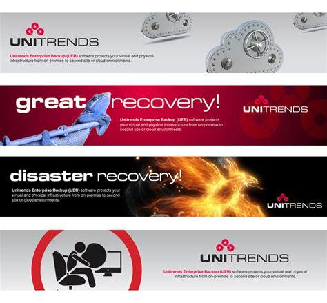 design of banner ads 10 brilliant banner ads crowdsourced on designcrowd