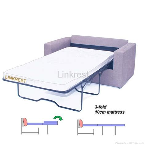 single tri fold sofa bed state requies that list single mattresses for sale in