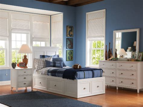 full bedroom suite sophia 6 drawer storage bed bedroom suite by thomas cole