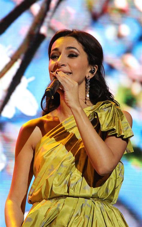 russian singer zara russian singer