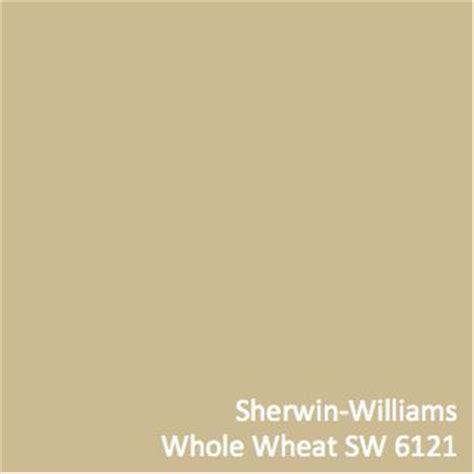 best 25+ beige paint ideas on pinterest | beige paint