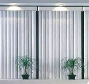 Jcpenney Curtains And Drapes China Vertical Blinds 06 China Vertical Blind