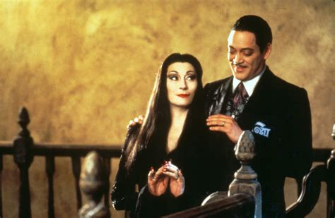 Addams Family | movie news addams family to return culturefly